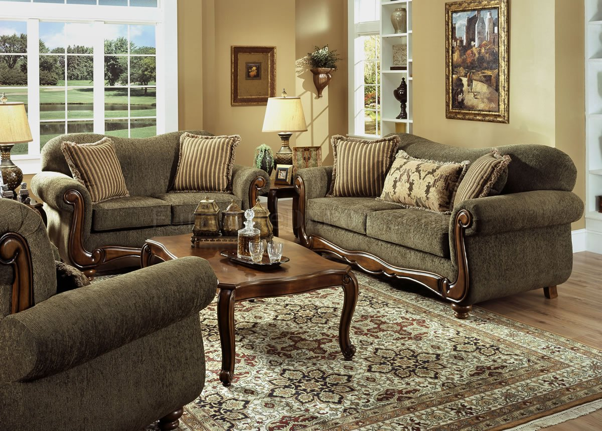 Furniture Living Room Sets On Pinterest Living Room Furniture Curved Sofa And Traditional