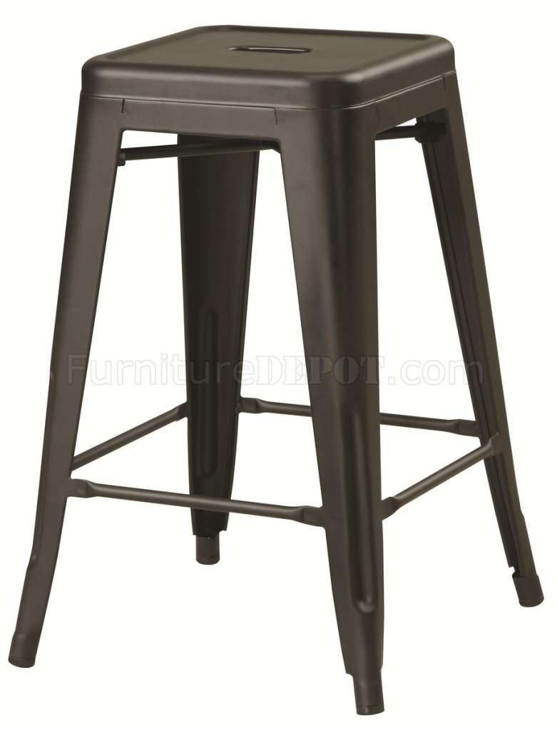 103059 24 Counter Height Stools Choice of Color Set of 4 : dff68389e2137ebee90a8e22426d5d7eimage781x1024 from www.furnituredepot.com size 781 x 1024 jpeg 57kB