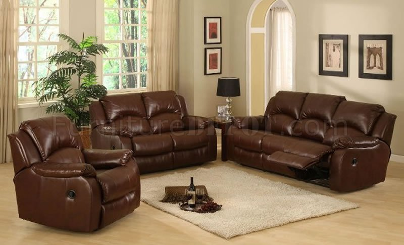 Amazing Living Room Colors with Brown Furniture 800 x 485 · 66 kB · jpeg