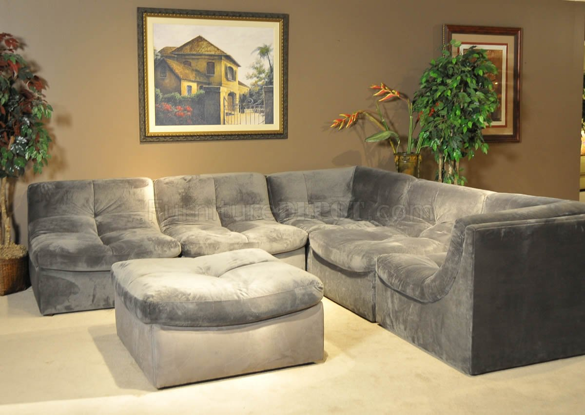 : bella sectional - Sectionals, Sofas & Couches