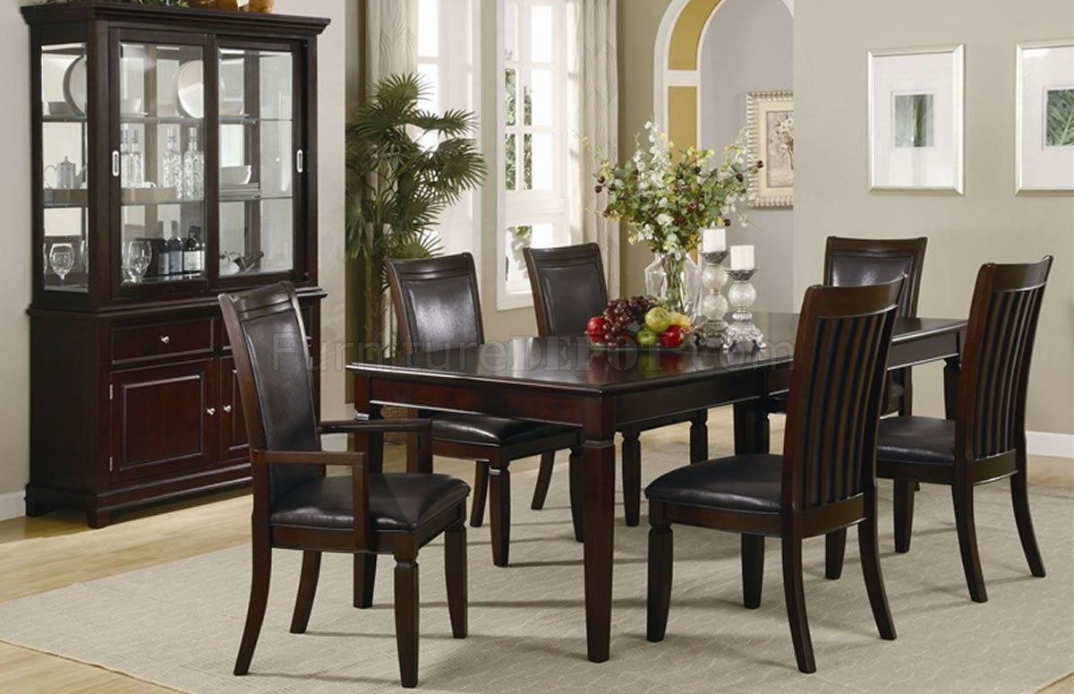 Top Contemporary Dining Room Table Sets 1200 x 775 · 135 kB · jpeg