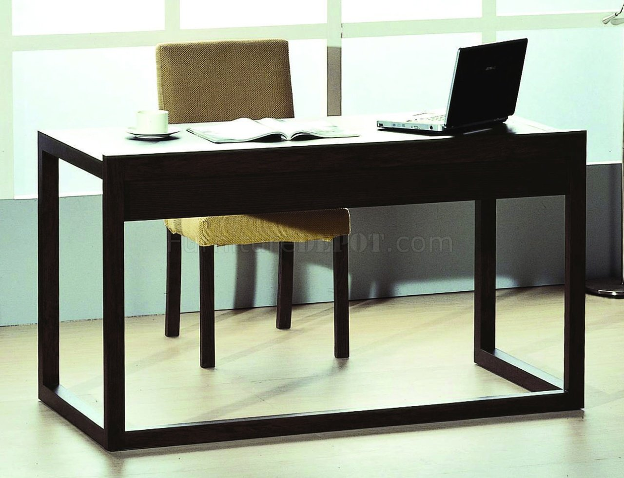 Luxury Home Office Furniture Amp Accessories  Hooker Furniture