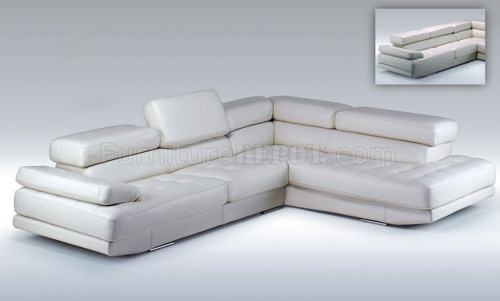 full grain leather sectional best sectional choices mathwatson rh mathwatson com