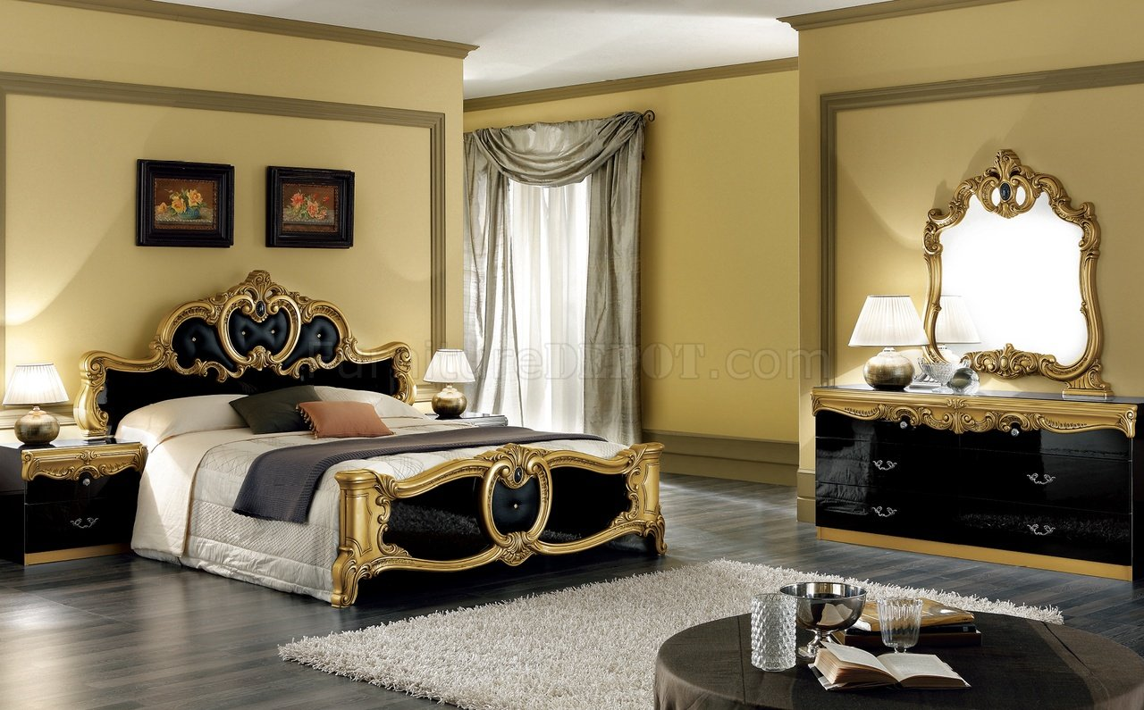 traditional furniture traditional black bedroom. traditional furniture black bedroom