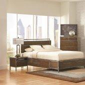 Modern Bedroom Sets Cheap Bedroom Furniture Sets
