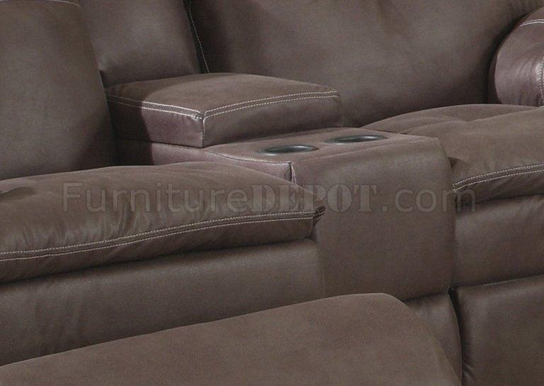 Leggett And Platt Sofa Leggett Platt Leather Sofa
