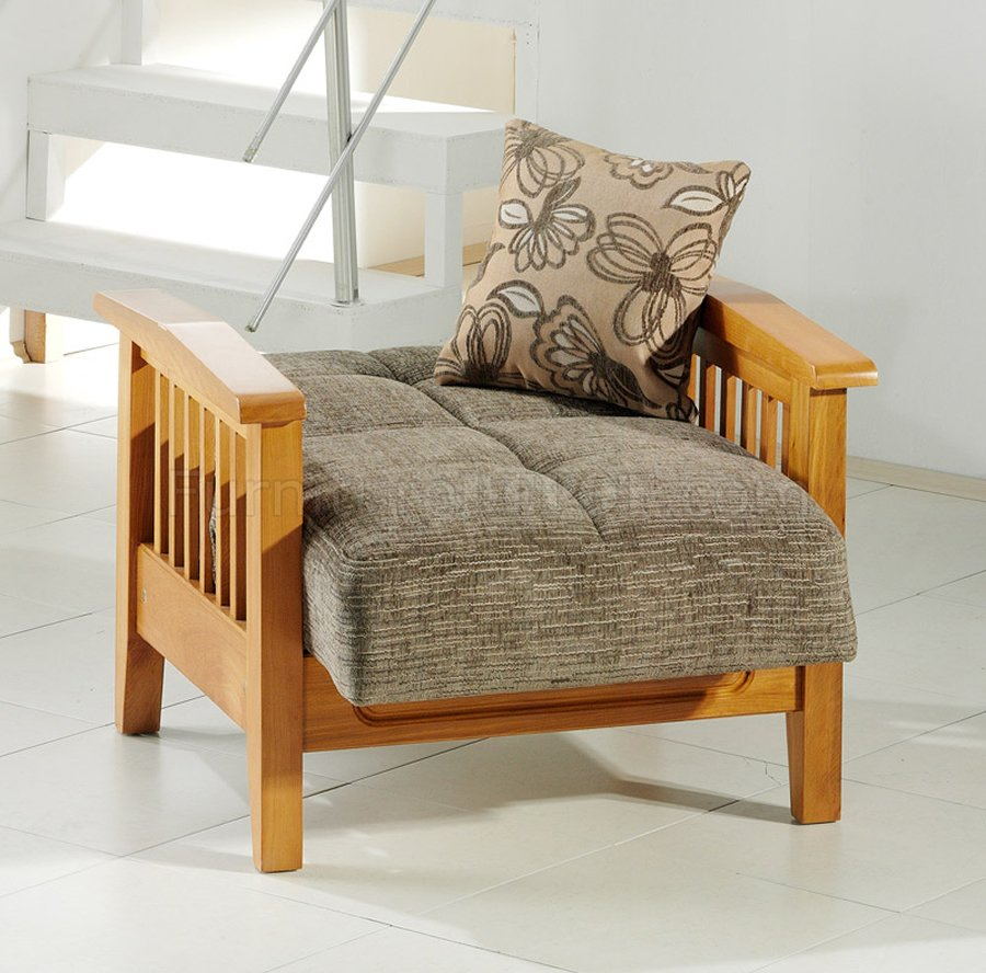 Microfiber Living Room Furniture Microfiber Living Room W Wooden Frame Storage Sleeper Sofa
