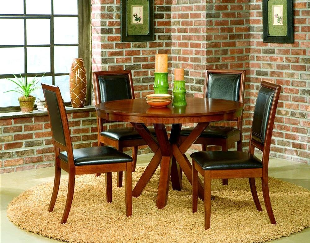 Very Best Round Dining Room Table Sets 999 x 781 · 227 kB · jpeg