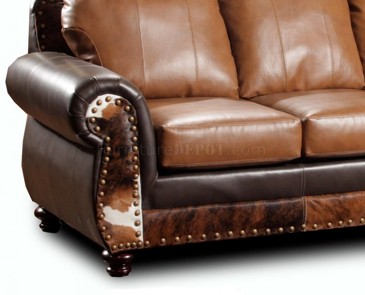 155869 Denver Sofa By Chelsea Home Furniture W/Options