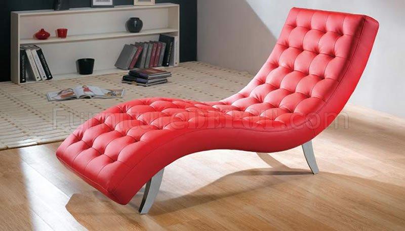 Convertible Sofa Leather Black