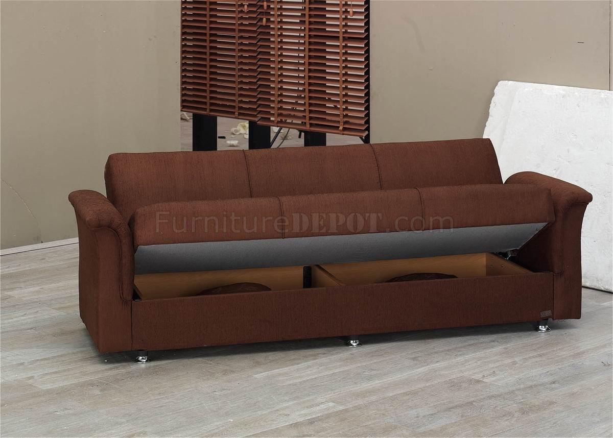 Beau Furniture Depot