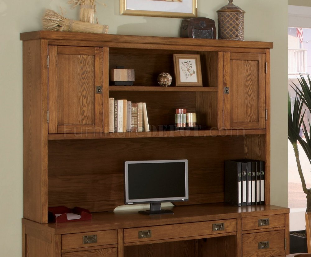 office desk hardware. light wood finish classic office desk wantiqued hardware w