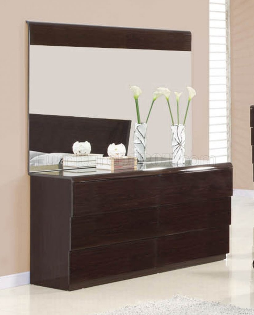 Oak Veneer Bedroom Furniture Nelly Bedroom In Oak Veneer Wengee W