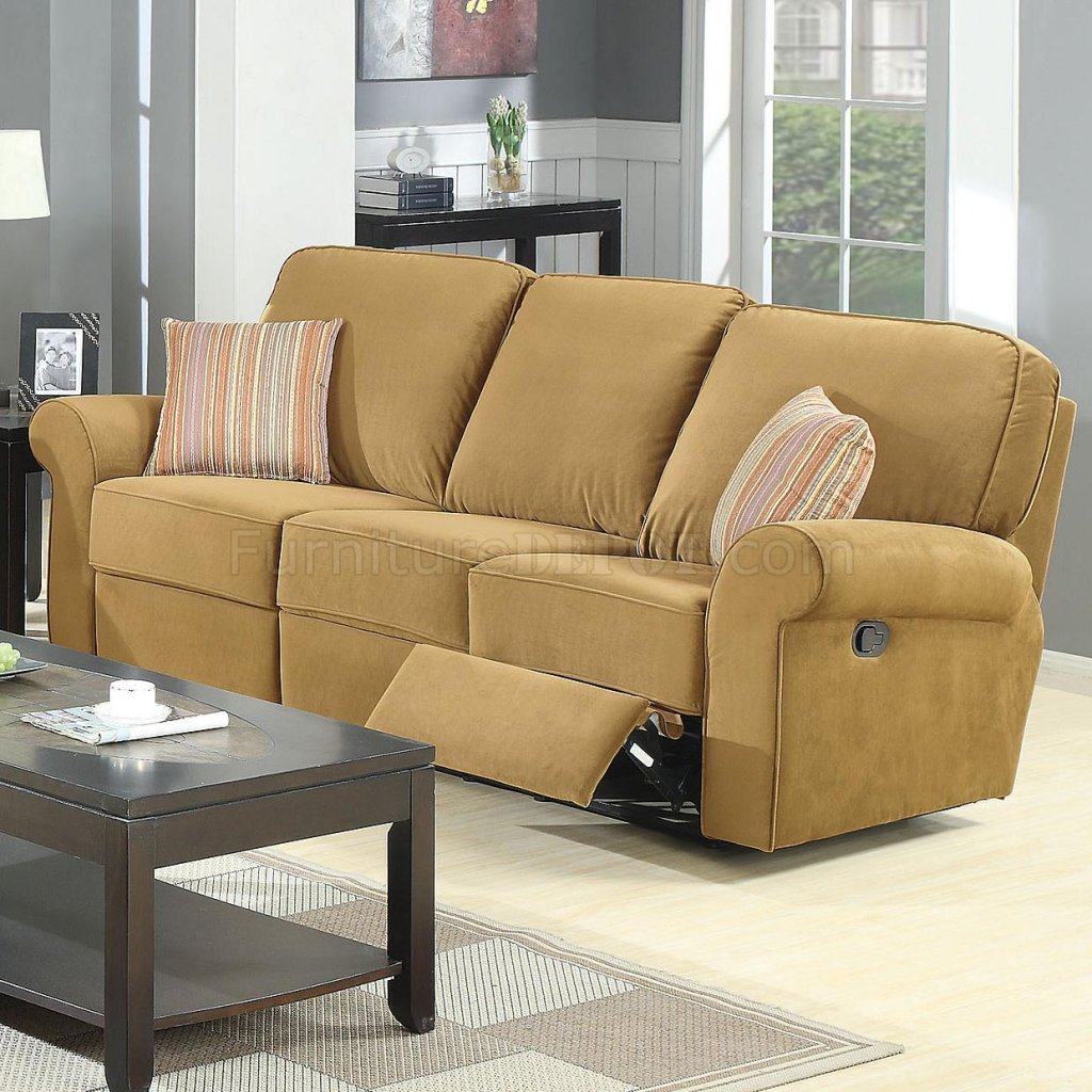 zone sofa reclined angle home barron headrest up loveseat open power tan furniture
