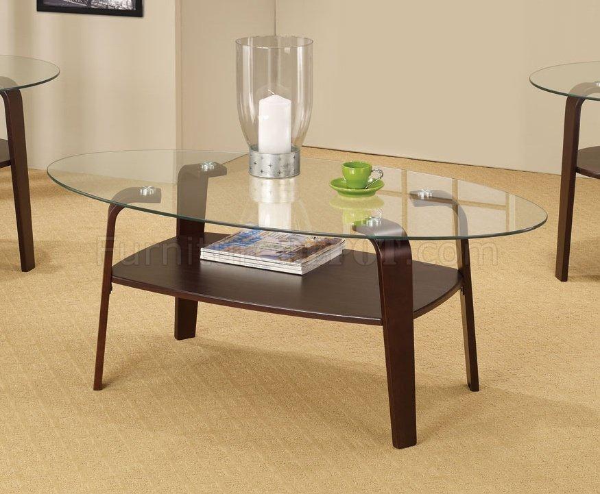 Coaster Coffee Table Set Coaster Furniture 7003 Three Coffee Table Set Atg Stores Coaster
