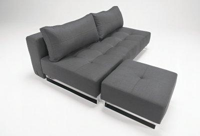 Site Blogspot  Contemporary Sofas on Grey Sofa Bed   Sofa Designs Pictures