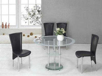 Dining Room Furniture on Dining Room Furniture
