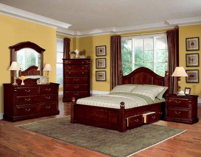 Children Bedroom Furniture on Kids Bedroom Furniture