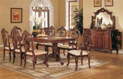 Beautiful Dining Room Furniture Styles Images