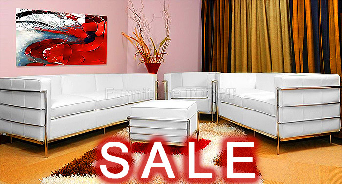 Living Room Furniture Sets At Furniture Depot