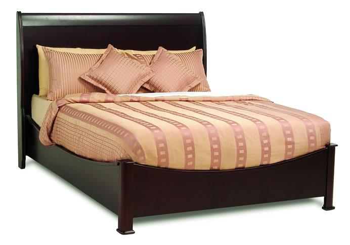 http://myphatcrib.com/furniture/images/SANTA%20BARBARA%20BED.jpg