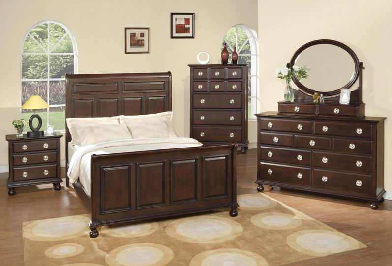 Ashley Furniture 14 Piece Bedroom Sets 797 x 541